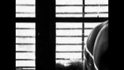 {превод} Митропанос - За Тези Които Живеят Истински - Dimitris Mitropanos - Osoi Zoun Alithina
