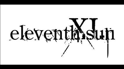 Eleventh Sun - Phoenix + Download