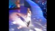 Celine Dion - Je Ne Vous Oublie Pas Live At Symphonic Show