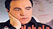 Nihad Fetic Hakala - Bole me tvoje godine (bg sub)