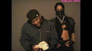 Ciara - Never Ever ( Dvd Rip)( High Quality) + Bg Prevod