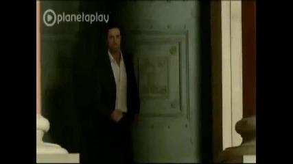 Мария - Завърти се и върви си (offficial Video) 2012