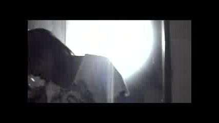 Nightmare - Mary