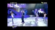 Vip Dance - Нед и Николета - Hip Hop