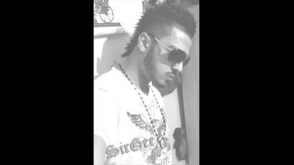 www.video75.com - Sirgee - A