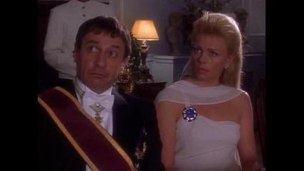 Canadian Action - Drama 1997 - La Femme N I K I T A - S01, E21 [2/2]