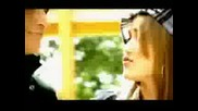If I Didnt Have You - Mitchel Musso & Emily Osment(full)