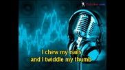 Jerry Lee Lewis - Great Balls Of Fire (karaoke)