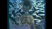 Space: Cygnus cargo spacecraft delivers supplies to ISS