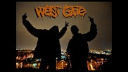 West Gate - Geto Rep