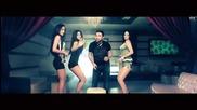 Florin Salam - Mia Mia Mi Amor Hit 2013 - 2014