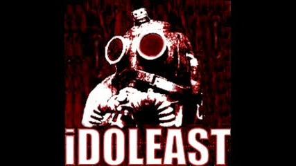 idoleast - Criminal