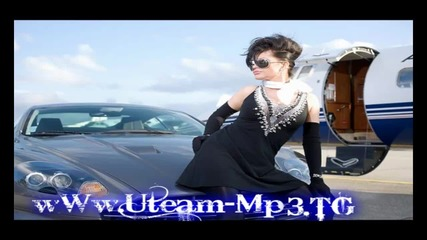Preslava - Ludata doide (cdrip) Uteam-mp3.tg