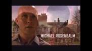 Smallville Intro Season 3