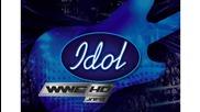 This Week in Wwehd.info Season 2 Епизод 10