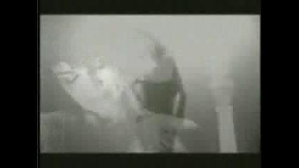 Alannah Myles - Bad 4 You Hq *bg Subs