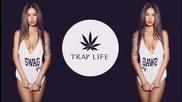 Trap 'n' Bass »» Keys N Krates - Dum Dee Dum ( Jikay Remix )