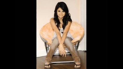 Selena Gomez - Naturally & Tell Me Something