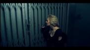 Ivana Selakov i Aca Lukas - Daleko si - (Official Video) HD