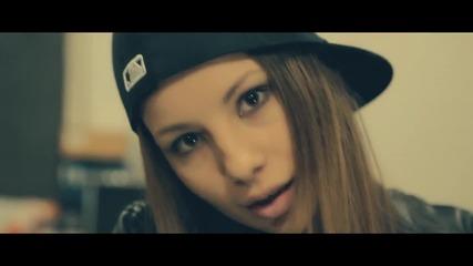 Ugly ft. Jerry- Твой сън (официално видео 2014)
