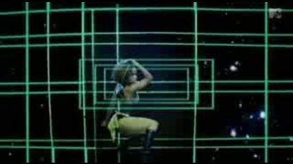 Sean Paul - So Fine (official Video)