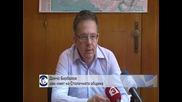 Столична община отчете повишаване на приходите от местни данъци и такси