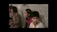 Hvalenie - Vetil - Ando Raii - Nabojni - 2011 (част 2)