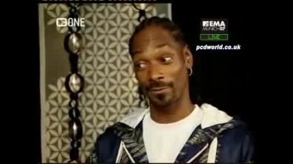 Snoop Не Може Да Познае Nicole Ema Mtv
