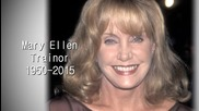Goonies Mom Mary Ellen Trainor Dies