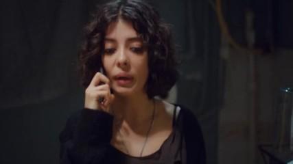 Дъщеря ми - Епизод 35