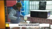 """В """"Здравей, България"""" на 5 януари очаквайте"""
