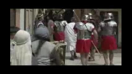 Част 4.2. История на отстъплението. Зараждане на протестантските култове