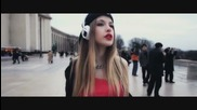 Mastiksoul Feat. Amanda Wilson & Ebbyman - I Am Changing ( Официално Видео )