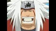Naruto Parody Na Ъпсурт ) Vbox7