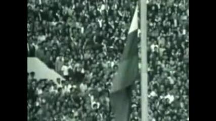 50 години Бнт » 1967 година