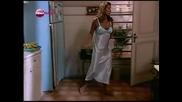 Клонинг O Clone ( 2001) - Епизод 18 Бг Аудио