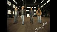 Bon Jovi - Next 100 Years