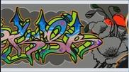 Siker Graffiti 5