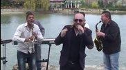 Ork Kamenci Band - Bokalo 2014