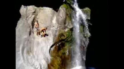 Скачане На Сучурума В Карлово