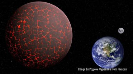 Злокобната планета Нибиру - митове и факти!