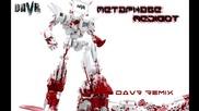 Metaphase - Medibot (davr Remix)