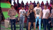 A. Stojkovic Dzidza - Malo vatre, puno dima - NP - (TV Grand 15.06.2014.)