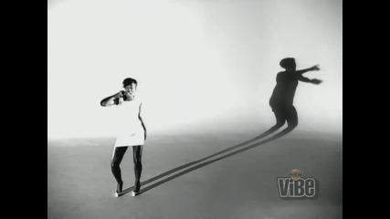 Estelle Feat. Kanye West - American Boy (ВИСОКО КАЧЕСТВО)
