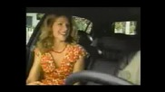 Funny Bloopers And Tv Commercials