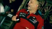 Zijo Bajric - 2012 - Madjije * Novoo