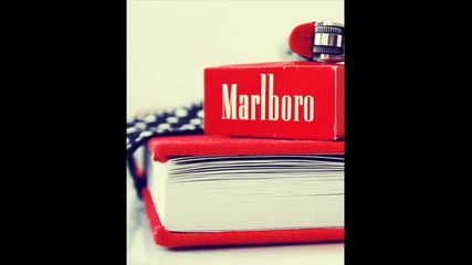 | Marlboro minimal |
