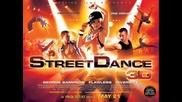 Streerdance 3d Soundtrack 18 Swiss Feat. Music Kidz - One In A Million