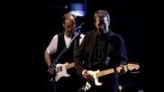 /превод/ Eric Clapton - Wonderful Tonight Hq