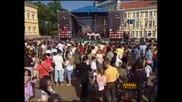 folkloren - koncert - batemberg - dvd folkloren - koncert - batemberg - dvd q2 (1)